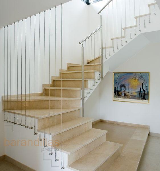 barandillas interior inox inox2 01 180x180 escaleras