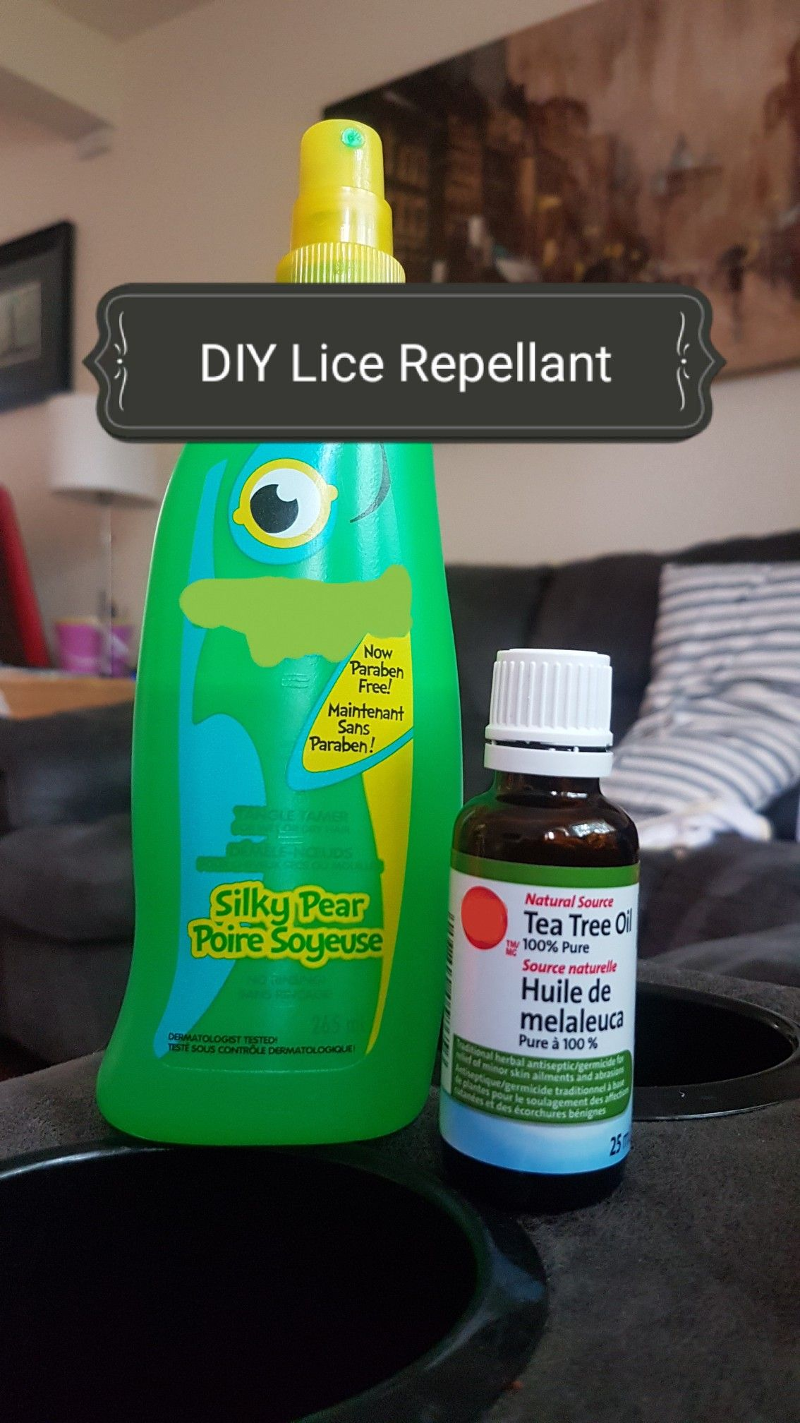 5a612f6821d36ce0fa91af23a6700041 - How To Get Rid Of Lice Using Tea Tree Oil