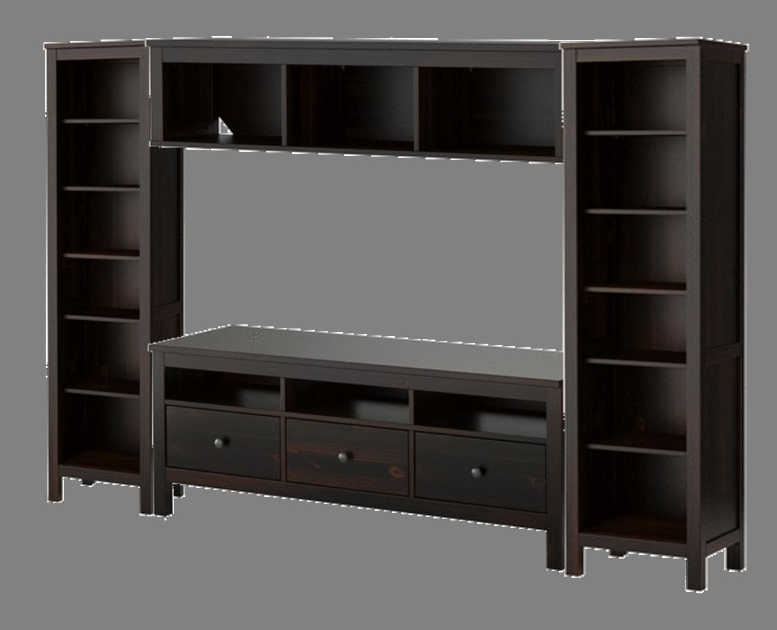 Ikea Hemnes Entertainment Unit Living Room Pinterest Hemnes Tv Unit White