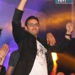 Youssef Tayari Remporte La 2eme Edition De Nescafe Comedy Show Humoristes Premiers Sons