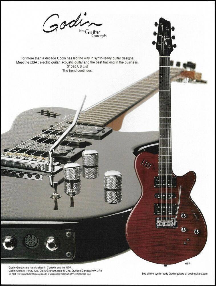 16 Sensational Prs Guitar Amber Prs Guitar Diy Kit Guitarplayer Guitarlovers Prsguitars Guitar Prs Guitar Semi Acoustic Guitar