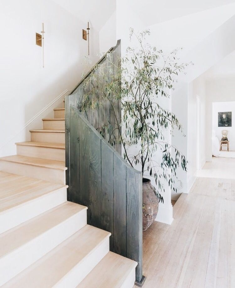 Pin By Samantha Sawyer On Dream Home In 2019