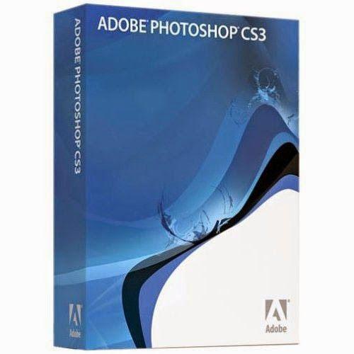 Free Download Adobe Photoshop Cs3 Trial Download Adobe Photoshop