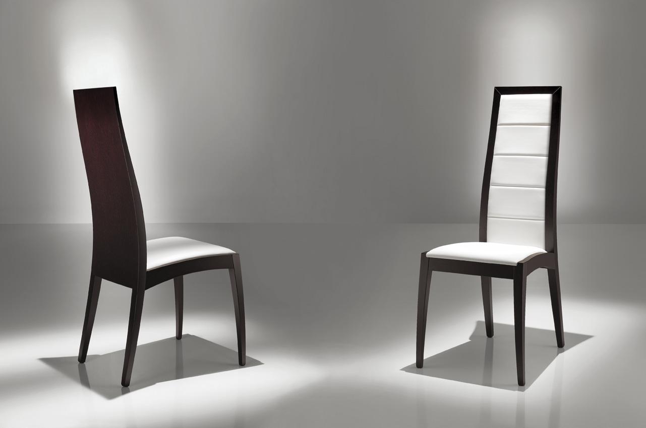 Moderne Küche Stühle Dies ist die neueste Informationen auf die ...