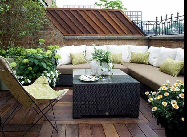 beach house designs with beautiful rooftop garden and small pool ideas cost of rooftop garden rooftop garden furniture urban rooftop garden how to make a - Garden Furniture Delhi