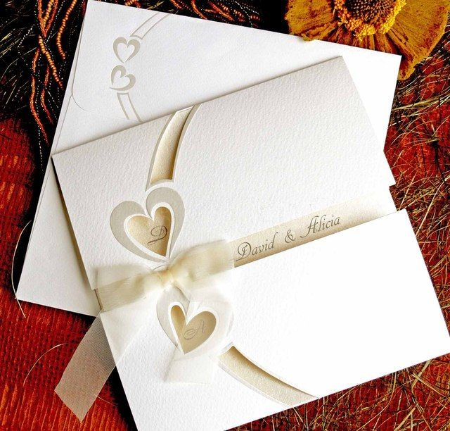 tarjetas para bodas - Buscar con Google
