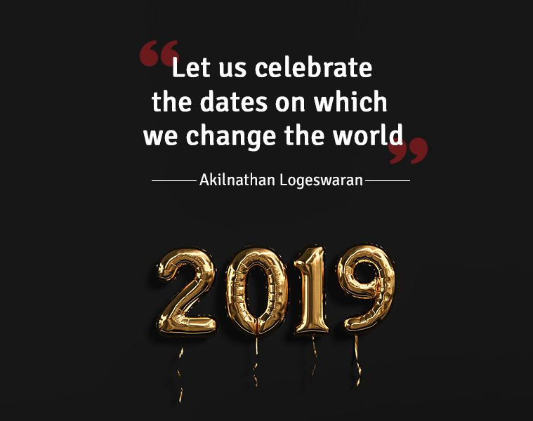 Happy New Year Happy New Year 2019 Happy New Year Happy New Year