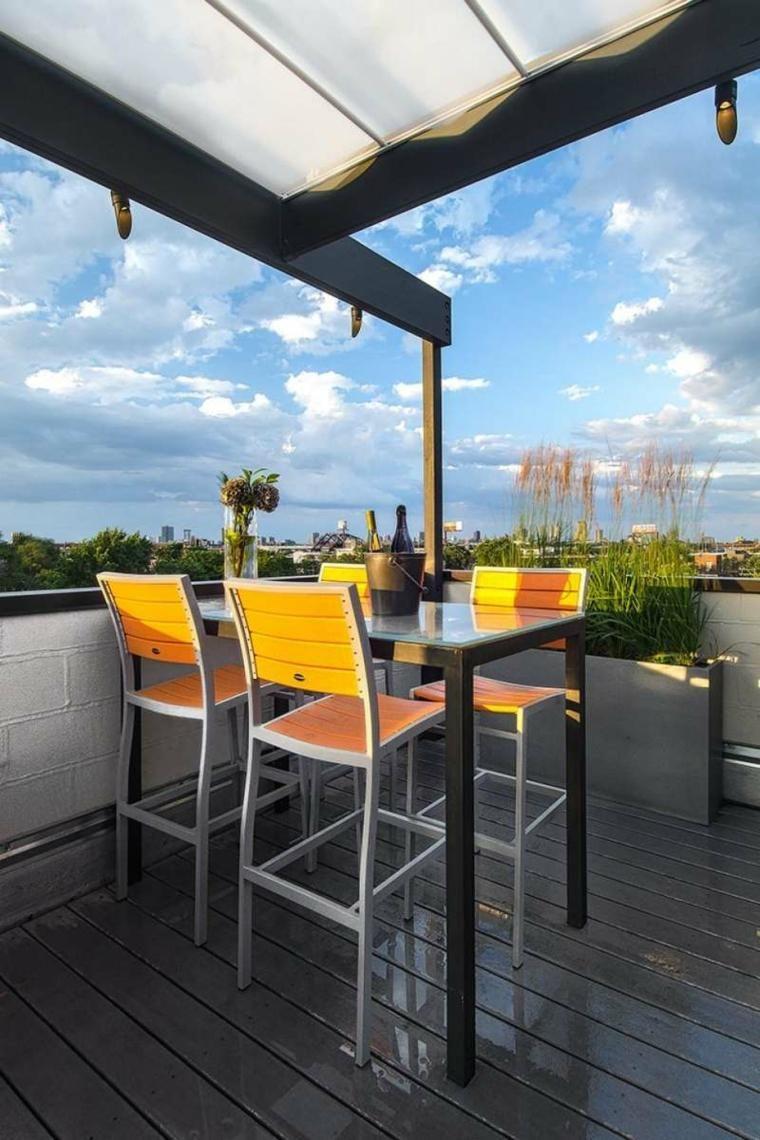 Schone Blumen Und Pflanzen Fur Den Balkon Oder Die Terrasse Mit