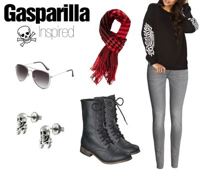 45+ Gasparilla outfit ideas inspirations