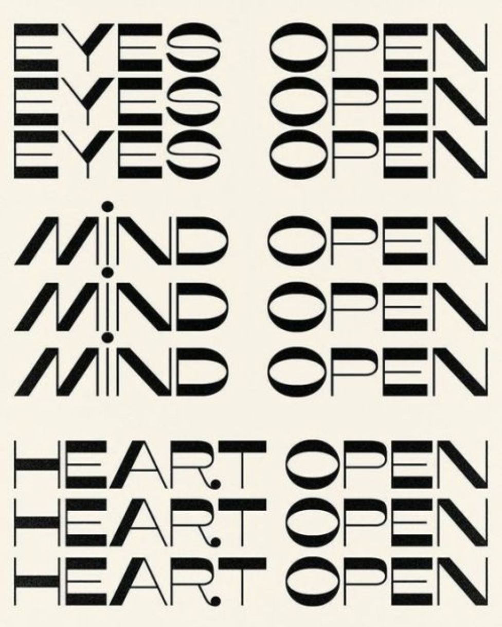 Pinterest Kyliieee Eyes Open Mind Open Heart Open Selfie Quotes For Instagram Fonts Aesthetic Pretty Words Words Quotes Inspirational Quotes