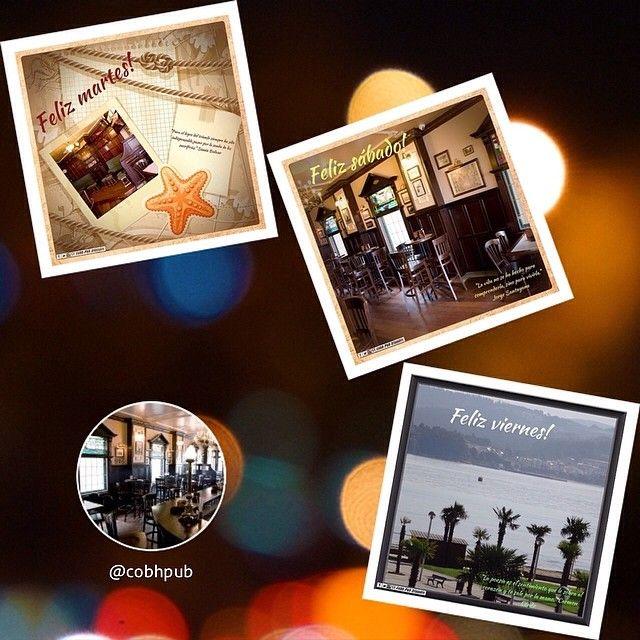 My most liked photos, via #padgram #Padgram