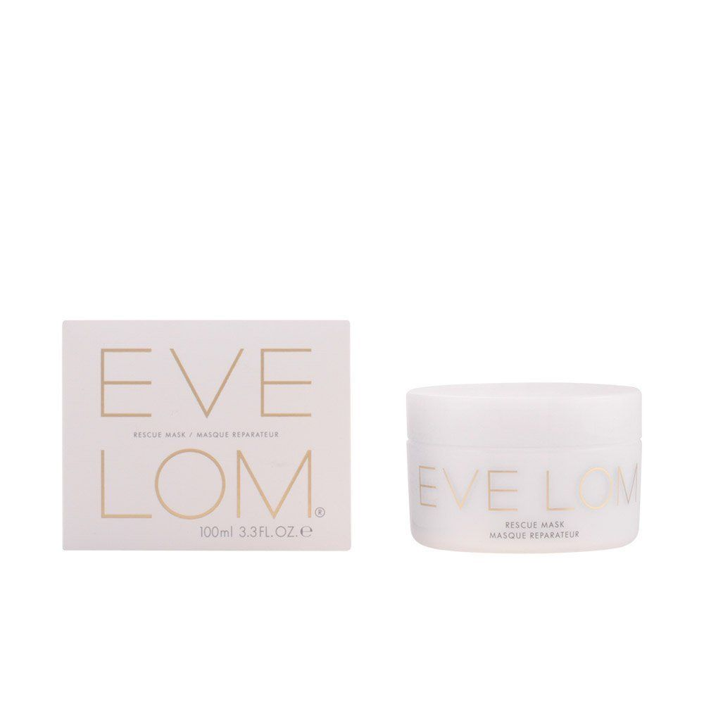 Eve lom rescue mask33 oz click image for more