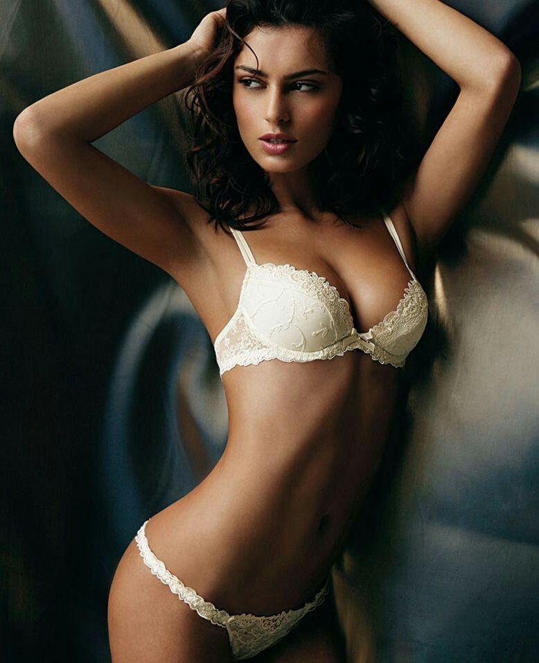sexy-dessous-models-bildschirmschoner-kostenlose-stundenlange-porno-videos