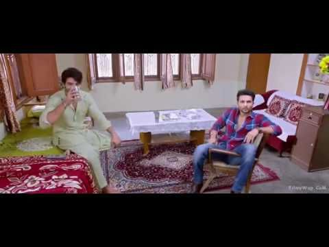 New punjabi movies 2016 || Latest punjabi movies 2016 || new full movies 2016 720 HD - (More info on: http://LIFEWAYSVILLAGE.COM/movie/new-punjabi-movies-2016-latest-punjabi-movies-2016-new-full-movies-2016-720-hd/)