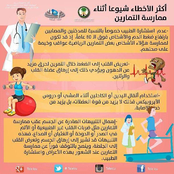 Instagram Photo By Teleicu العناية المركزة عن بعد Via Iconosquare Healthy Beauty Health And Safety Health Diet