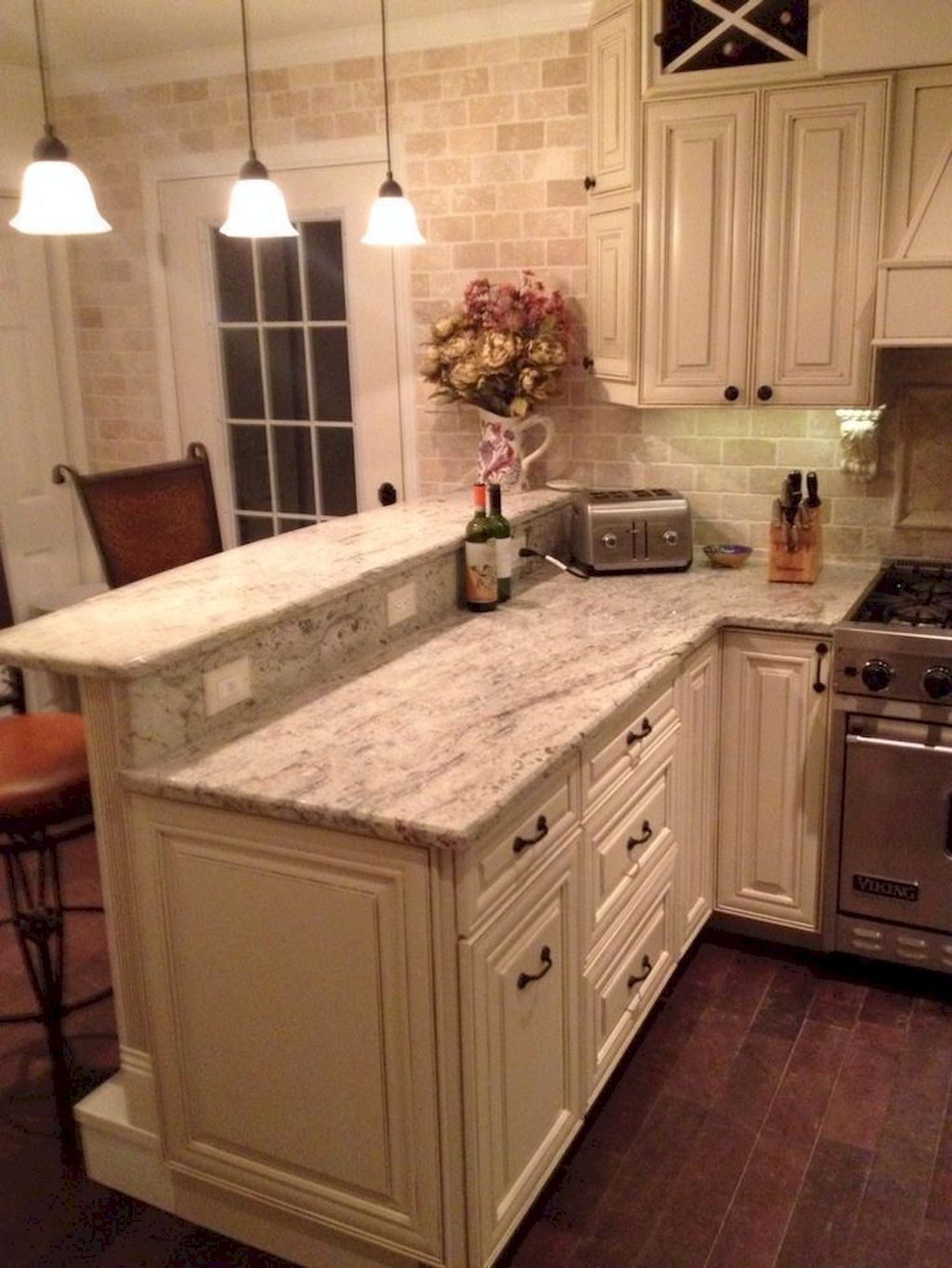 How To Keep Cats Off Kitchen Counters Kitchen Design Kitchen