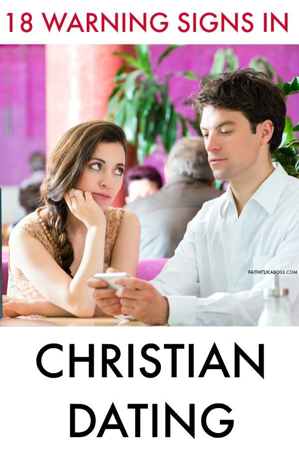 christian singles sign in