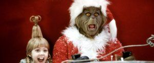 25 Days of Christmas: Here's the Full Lineup For the ABC Family Marathon