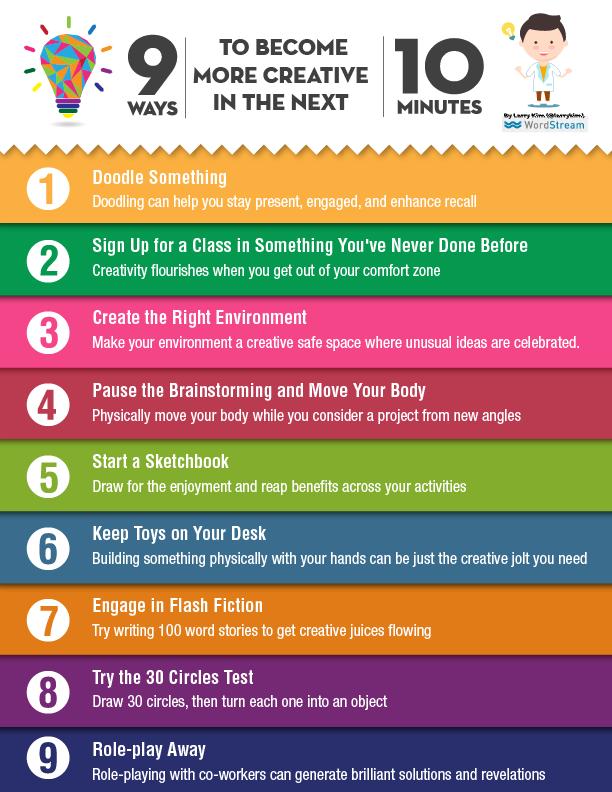 exercises to improve writing skills