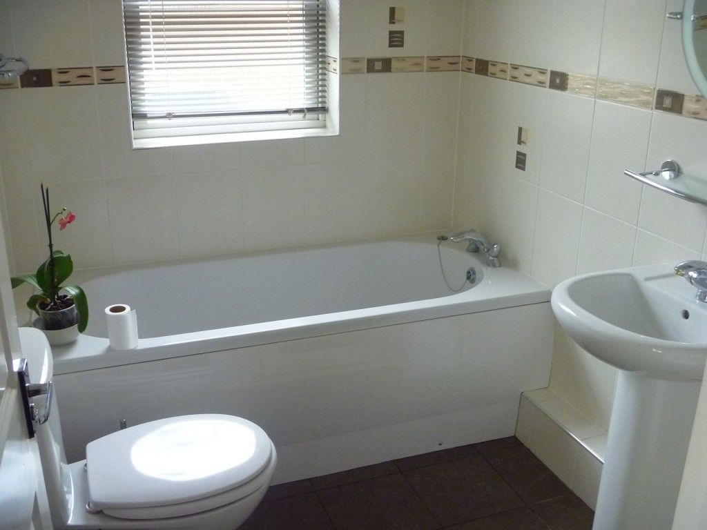 7 x 11 bathroom layout with tub and shower - Google Search