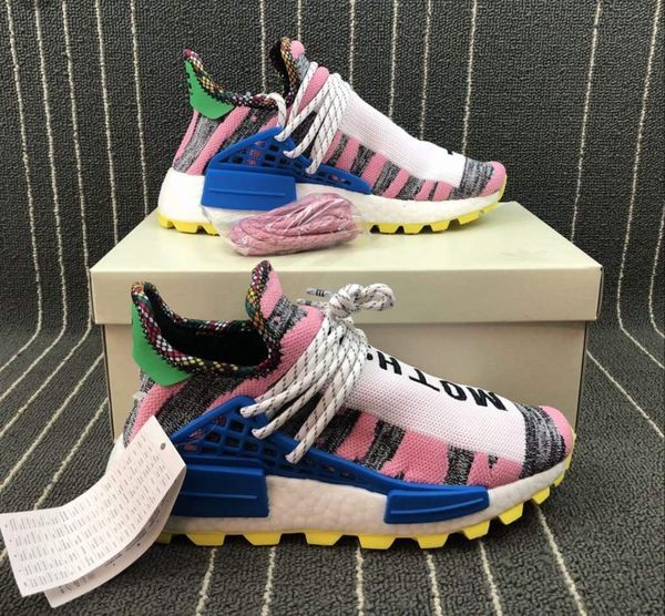 Adidas Human race NMD for Sale in Fort Lauderdale, FL in