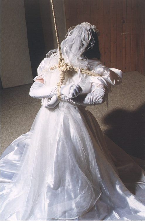 Pin By Asd On Bride Pinterest Sissy Maid And Gloves