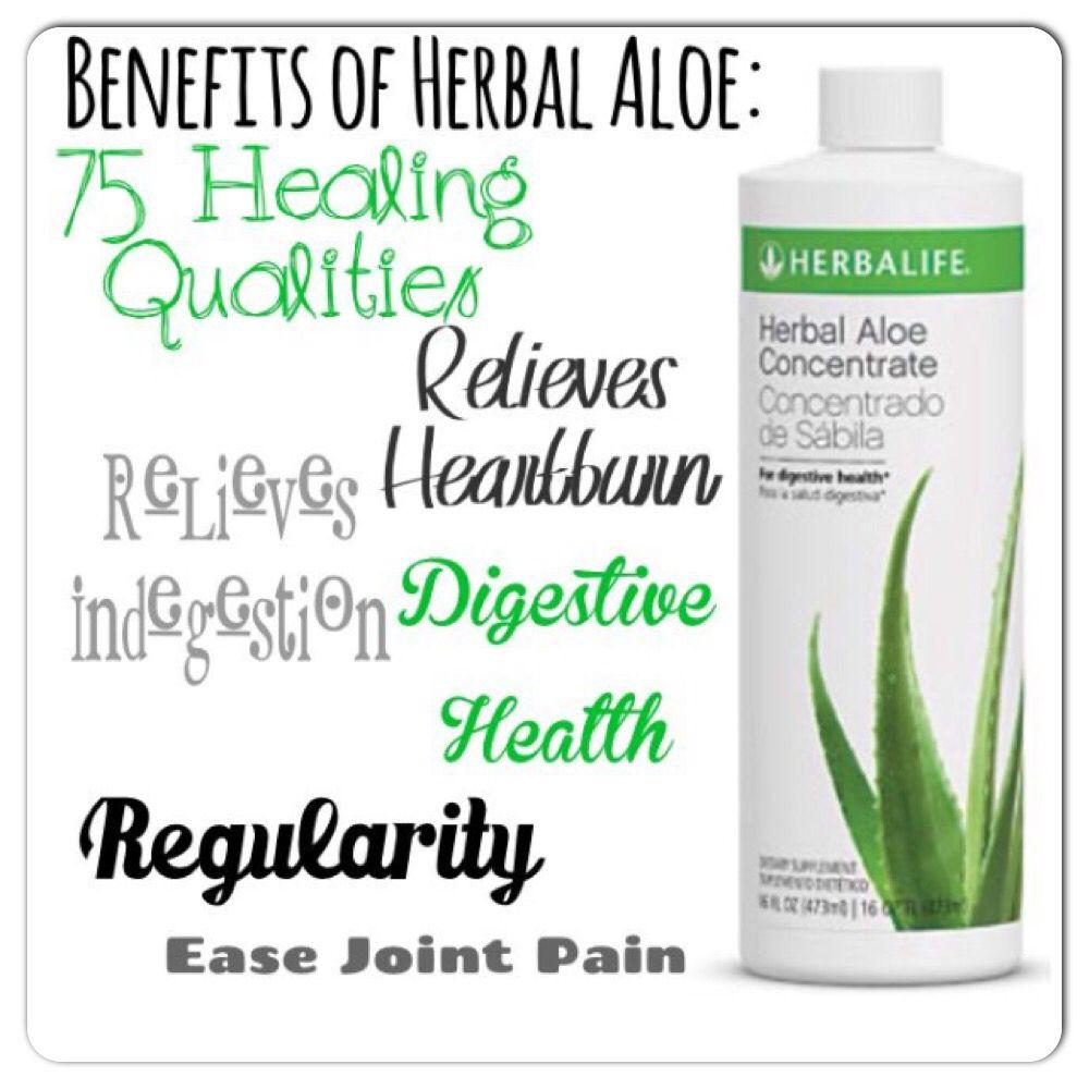Askmehow Herbalife Https Www Goherbalife Com Kerrilynndougherty Herbalife Herbalife Aloe Herbalife Nutrition