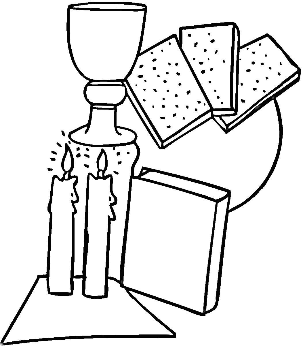 Free Pesach Coloring Pages Di 2021 [ 1200 x 1053 Pixel ]