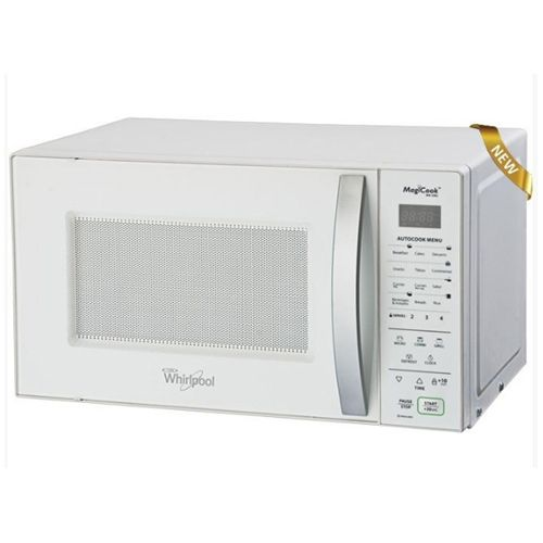 Whirlpool Microwave Oven Service Centres In Chennai