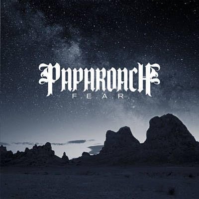 Found Gravity by Papa Roach with Shazam, have a listen: http://www.shazam.com/discover/track/158706546
