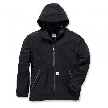 Arbeitskleidung Arbeitskleidung Regenjacke Regenjacke Schwarz Arbeitskleidung Regenjacke Schwarz 80wmNvn