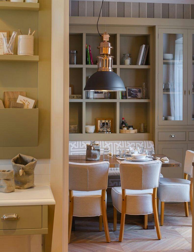 Vistoso Cocina Campo Mahopac Ny Festooning - Como Decorar la Cocina ...