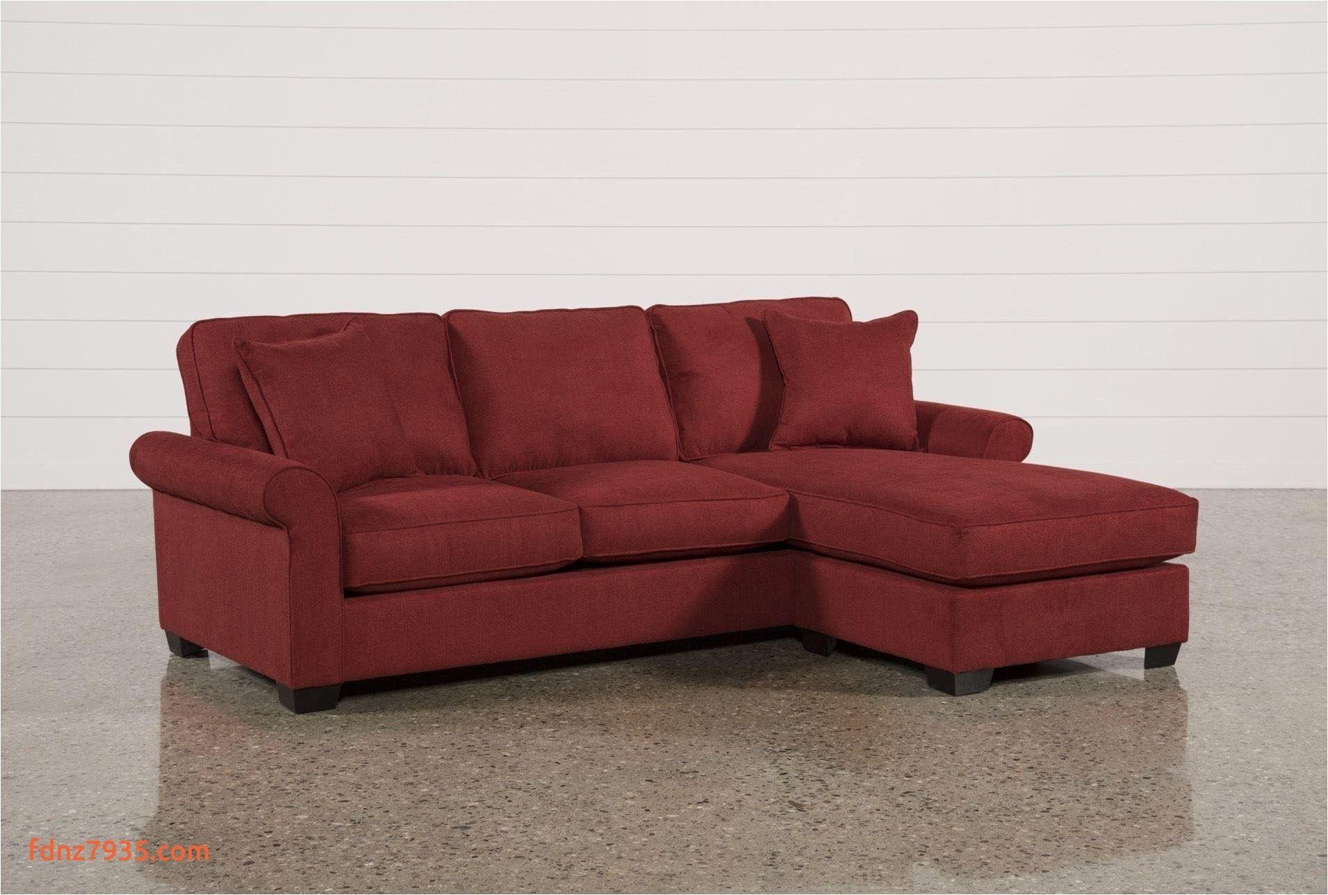 American Made Leder Sofas