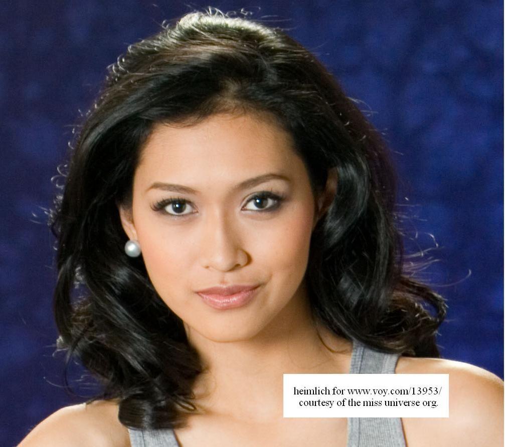 anna teresa licaros miss philippines universe 2007 beauty queens pageants etc pinterest. Black Bedroom Furniture Sets. Home Design Ideas