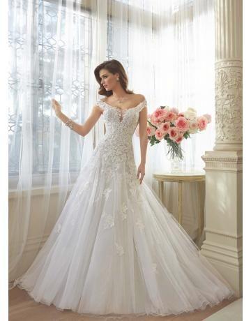 Design Brautkleider | Brautkleider | Pinterest | Wedding dress ...