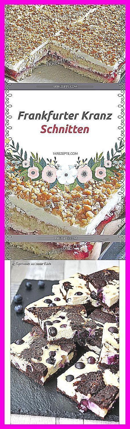 Photo of Magischer Karamell-Kuchen –  Das Rezept ist einfach Bombe… habe es nun schon …