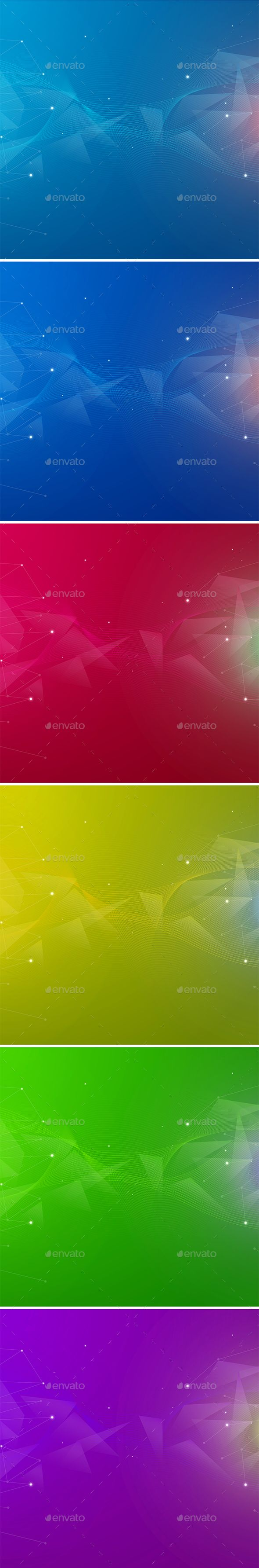 abstract backgrounds hd graphic design graphics pinterest also rh
