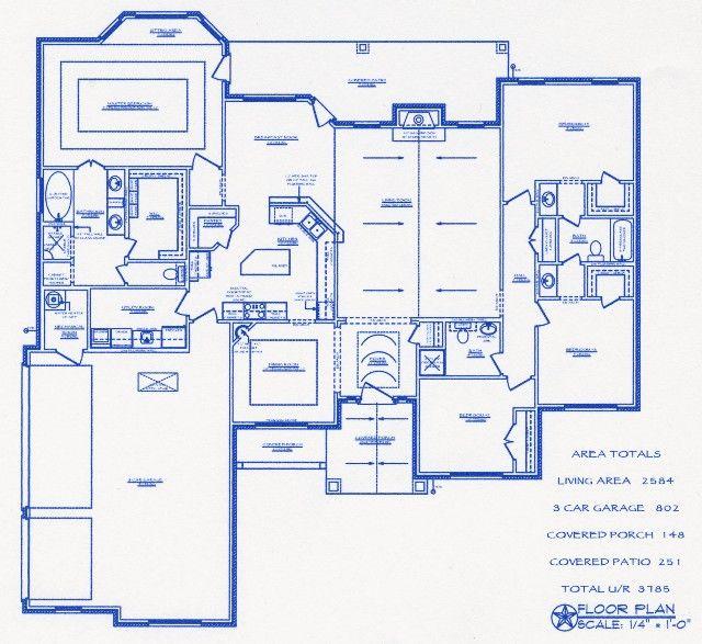 Floor Plan Remodeling Ideas Better Homes And Gardens Floor Plans Lake House Bathroom House Floor Plans