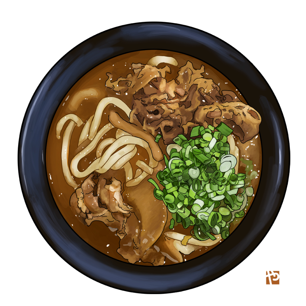 StudioLG 🍜 COMMISSION OPEN on Twitter