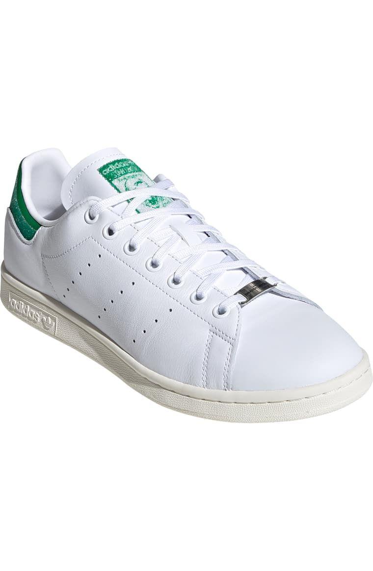 adidas x Swarovski® Stan Smith Sneaker (Women) | Nordstrom