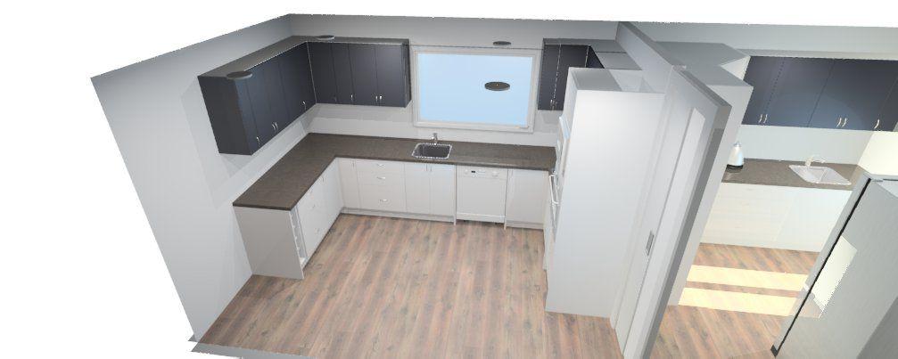 kaboodle kitchens kaboodle on kaboodle kitchen enoki id=90899