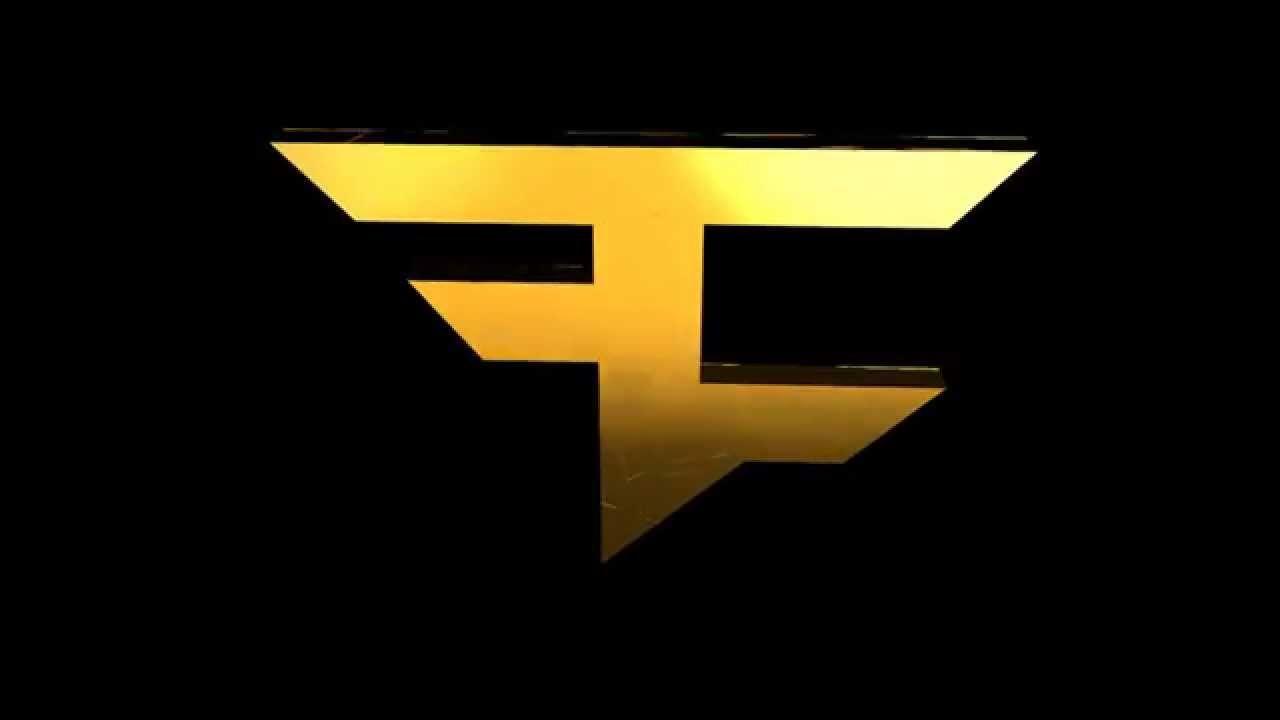 Faze Up Faze Logo Faze Clan Logo Logos