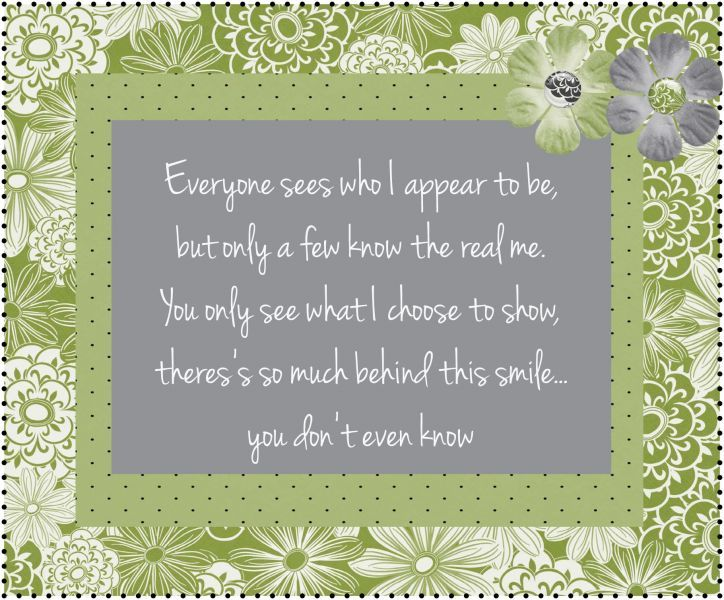 Image result for coping with cancer quotes
