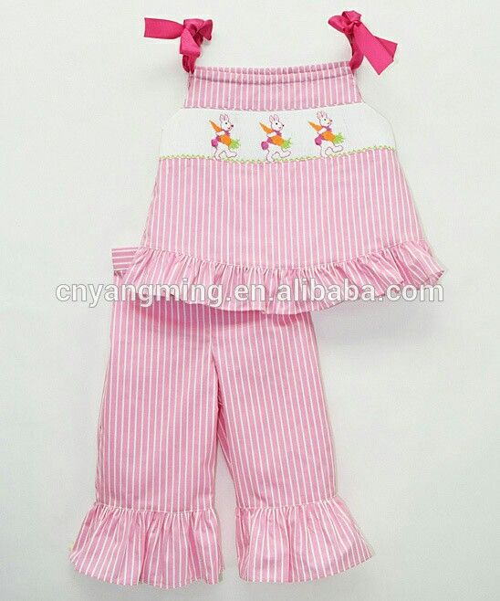 e446a62115 Night Suit, Baby Applique, Pink Rabbit, Little Girl Dresses, Baby Dresses,