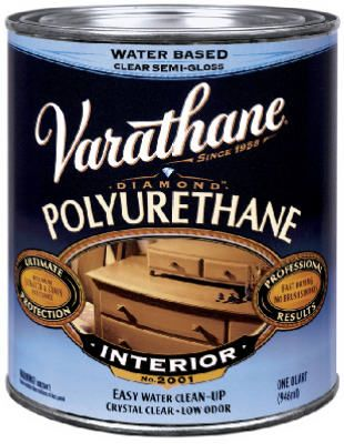 Fletco S Varathane Finish For Craft Table Painting Bathroom Tiles Varathane Painting Bathroom