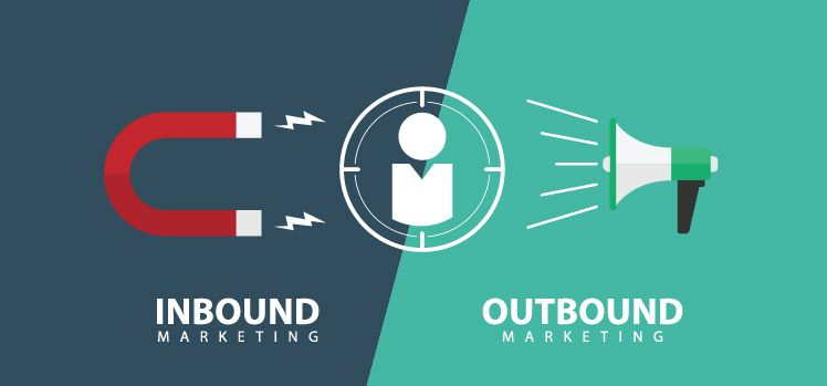 Inbound Vs Outbound Sales Which Is Best For You Outbound
