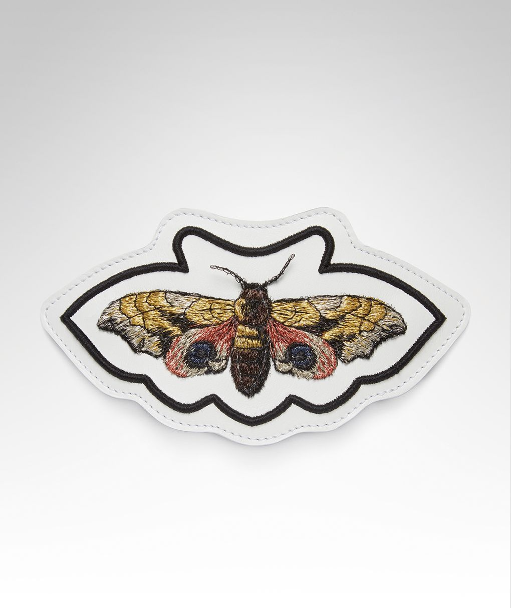 The best of the gucci garden collection gucci harrods