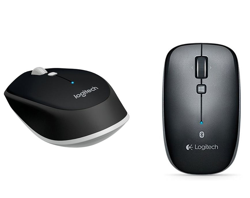 e406529fcb3 Logitech M535 and Logitech M557 are often compared, since they have similar  features or capabilities and the fact that they are made by the same ...