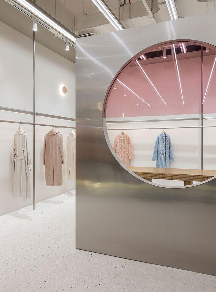 27++ Deko shop aus holland 2021 ideen