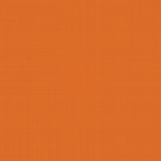 Pin On Miracilous Orange color background images hd